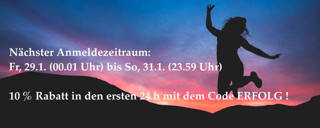 20160128_Banner_LebenStattDiät