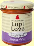 LupyLove Paprika-Pfeffer