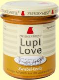 LupyLove Zwiebel-Knobi