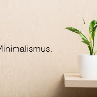 20160513_Minimalismus